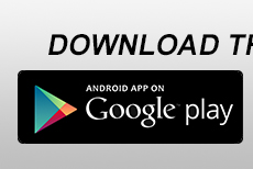 Download the UNO App from Google Play Store